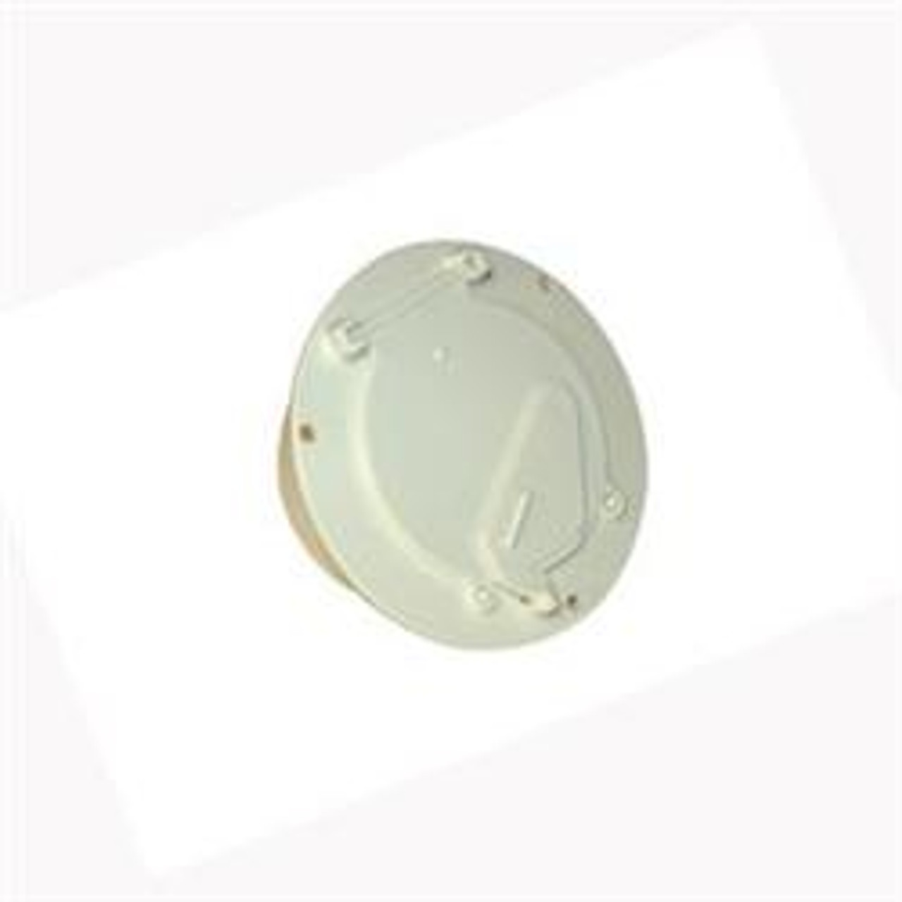 Round Cable Hatch (19-1064)