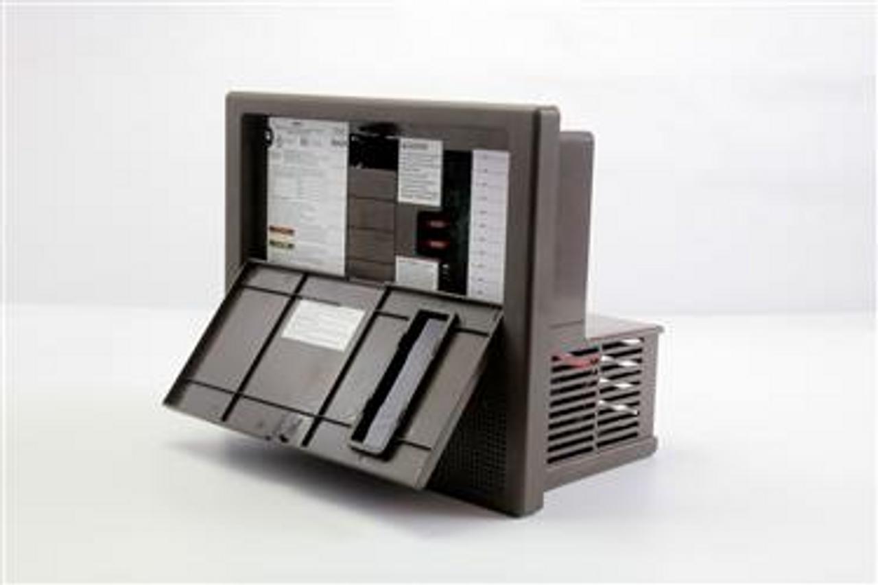 35 AMP (8900 Series) Power Center Converter (19-1066)