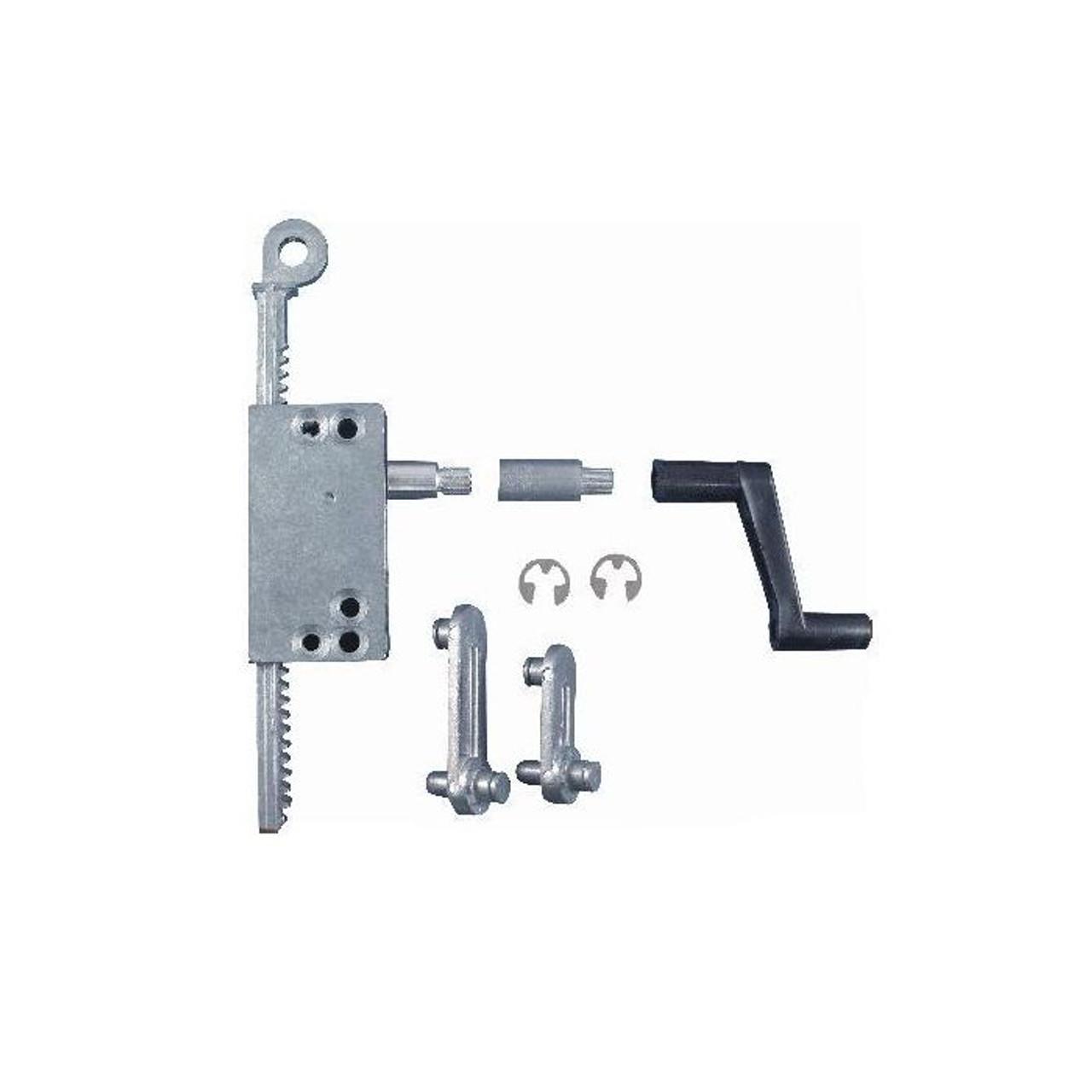 Rack Operator Kit (23-1009)