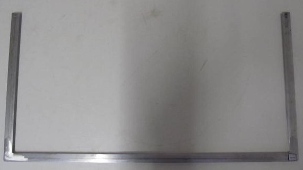 Spartan (Marvel) Rear Window Frame (CBP051)