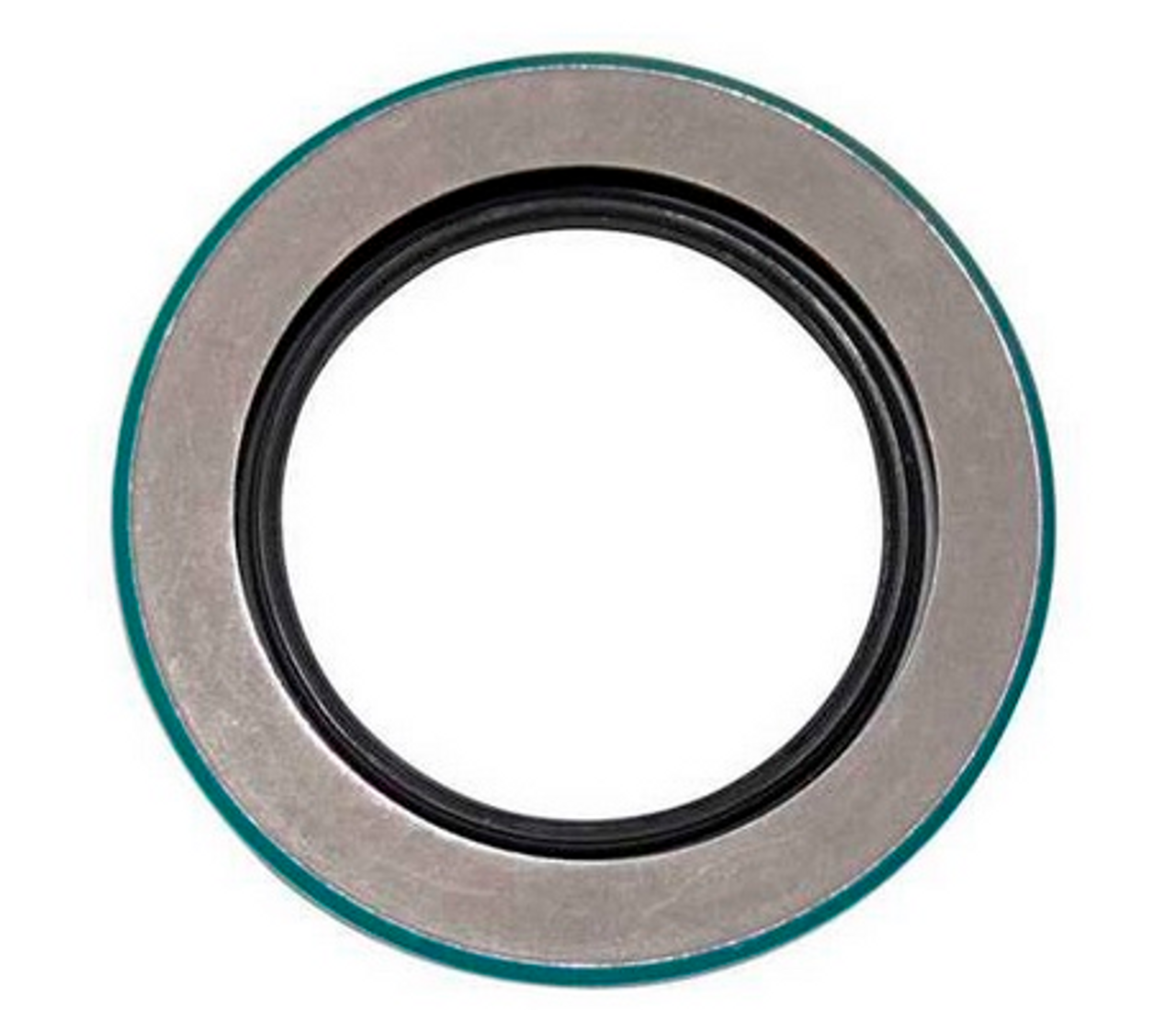 CCH019 Grease Seal For Spartan 5 lug hub