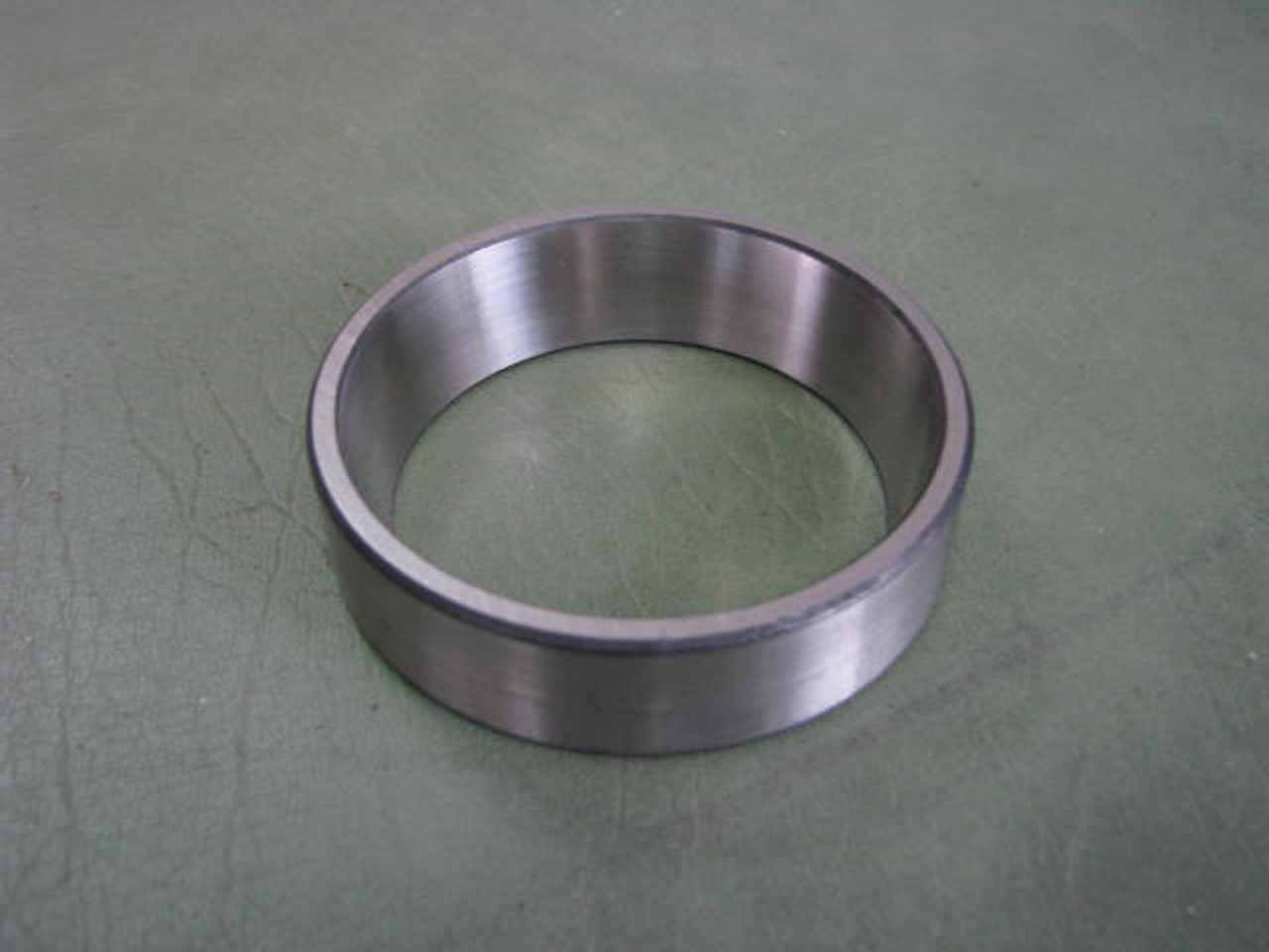 Inner Wheel Bearing Race for 6 Lug Hubs (Spartan & Others) (CCH029)