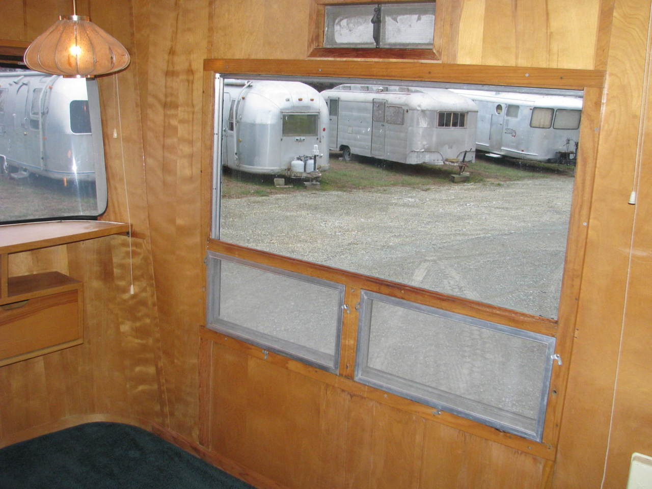 1956 Spartan 45' Imperial Mansion #162 (SOLD)