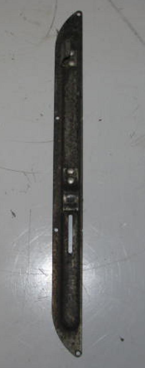 "Spartan 2 Pc. Window Mechanism - Left 11-3/4"" (HW091)"