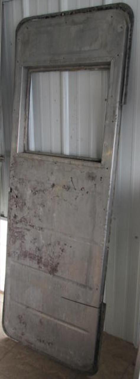 "Spartanette LH Entry Door 25-1/2""x69-1/4"" (BP353)"