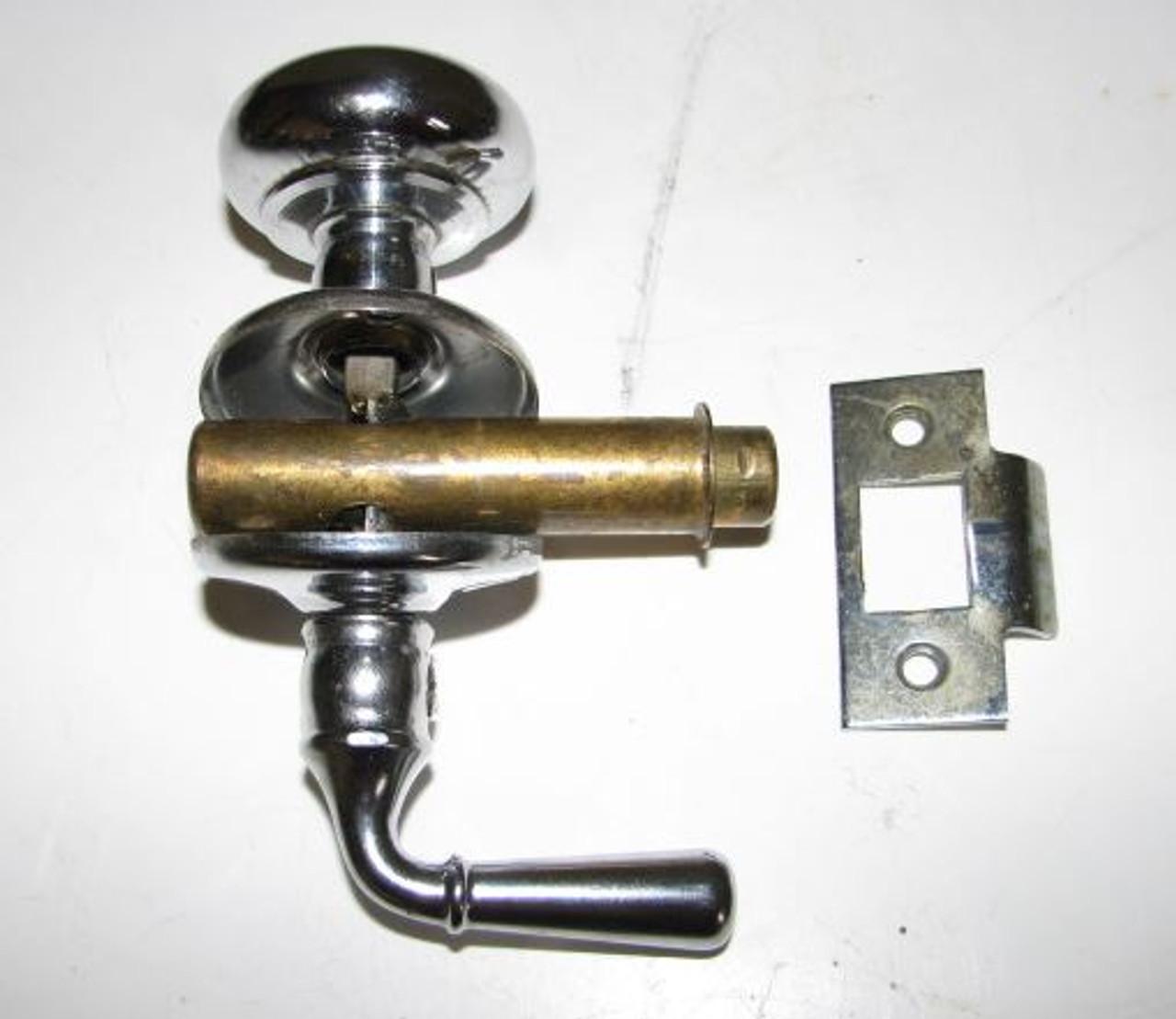 Closet Door Latch (HW373)