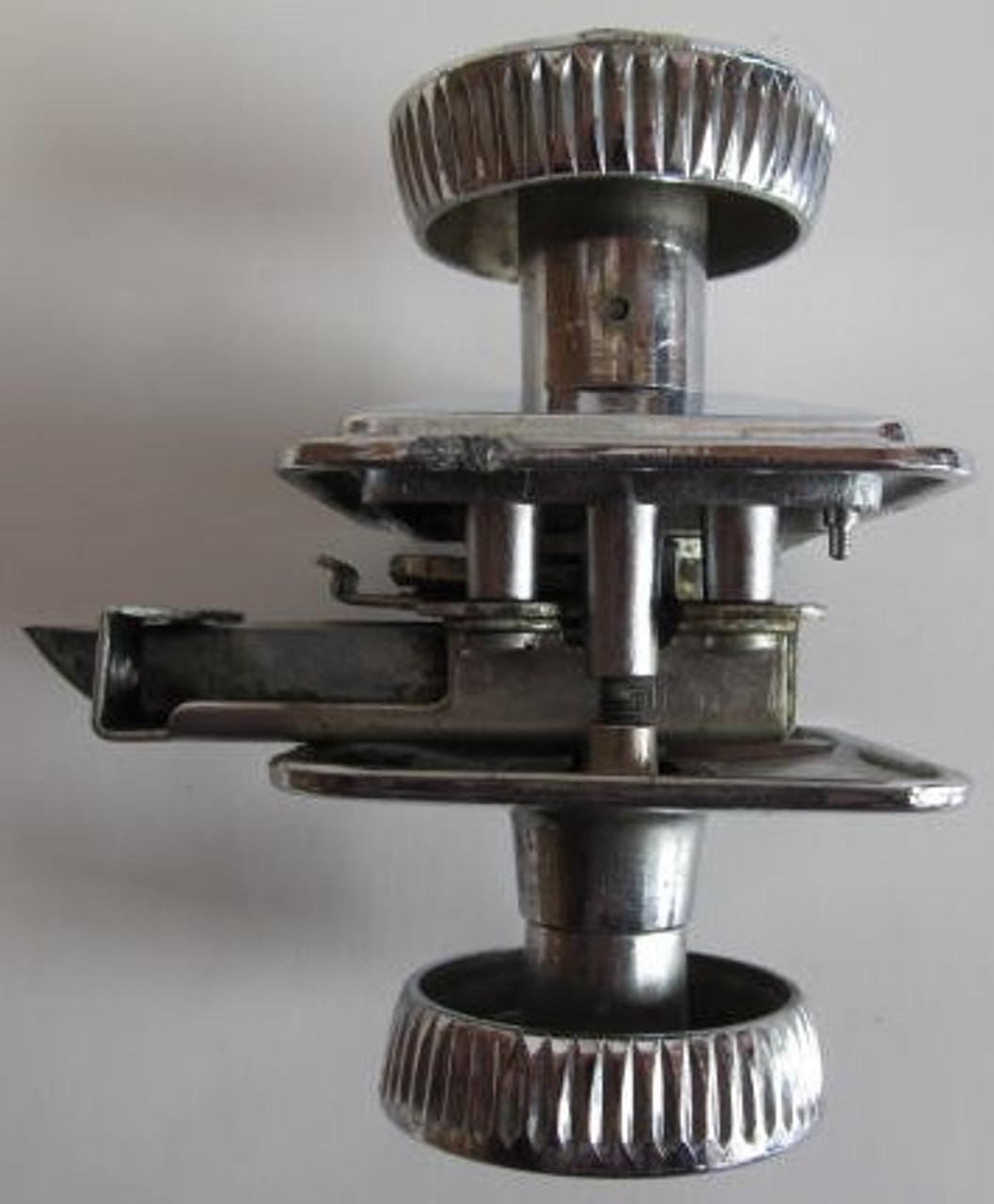Bargman L-100 Lock (HW377)