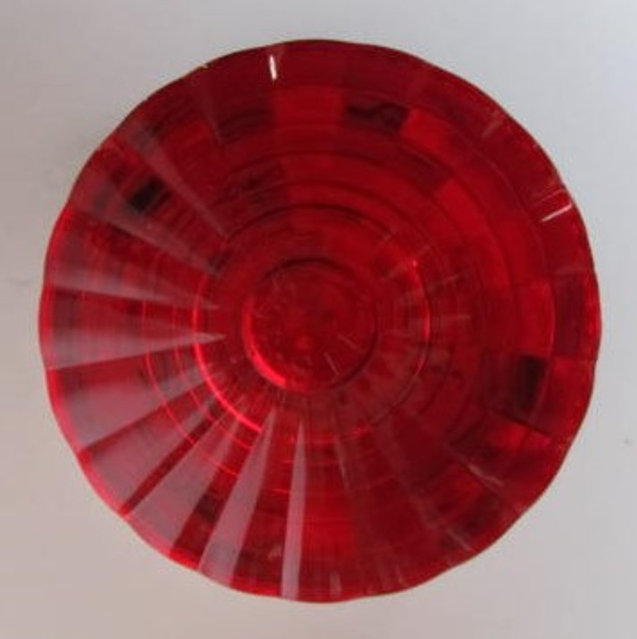 Starburst Clearance LED Complete Light -Red (CLT022)