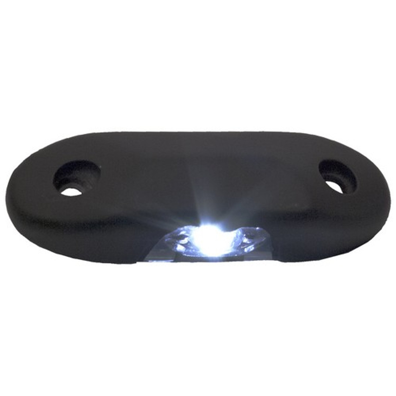 Peterson License & Utility Light 12V (18-1431)