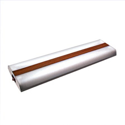 "THIN-LITE FLUORESCENT LIGHT - 21-5/16"" (18-1008)"
