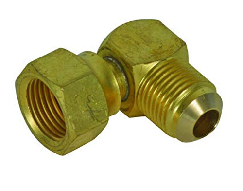 OLYMPIAN SWIVEL ELBOW (08-1004)