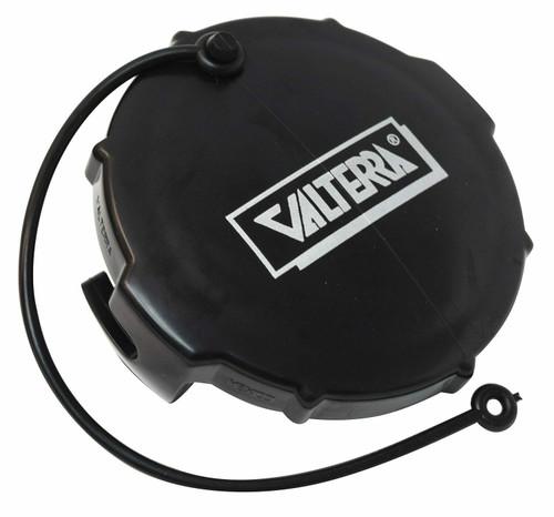 BAYONET SEWER CAP (11-1027)