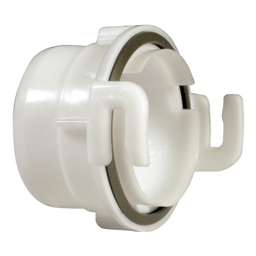 UNIVERSAL SEWER ADAPTER - THETFORD (11-1099)