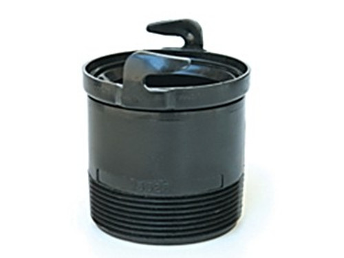 BAYONET TO MALE THREADED ADAPTER (11-1029)