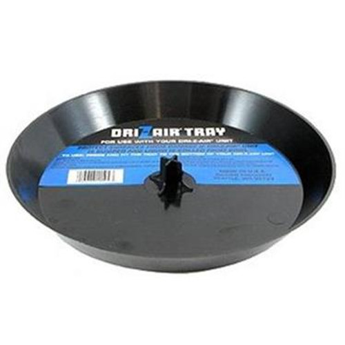 DRI-Z-AIR TRAY (13-1002)