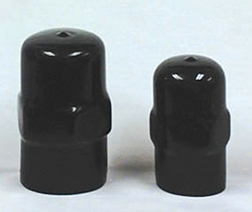 """1-7/8"""" TO 2"""" BALL COVER (14-1005)"""