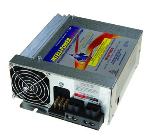 CONVERTER with CHARGE WIZARD - 70 AMP (19-1010)