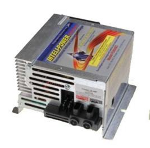 CONVERTER with CHARGE WIZARD - 45 AMP (19-1008)