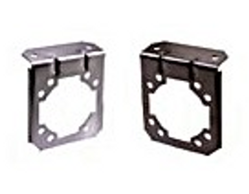 CONNECTOR BRACKET - 7-WAY (19-1038)
