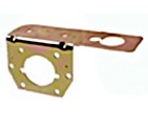 CONNECTOR BRACKET - 4-WAY & 6-WAY (19-1037)