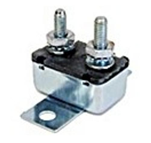 CIRCUIT BREAKER - 10 AMP (19-1039)