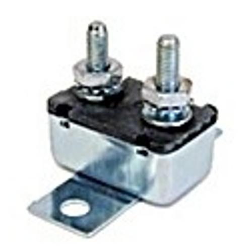 CIRCUIT BREAKER - 30 AMP (19-1041)