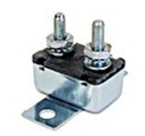 CIRCUIT BREAKER - 40 AMP (19-1042)