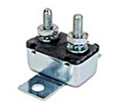 CIRCUIT BREAKER - 50 AMP (19-1043)