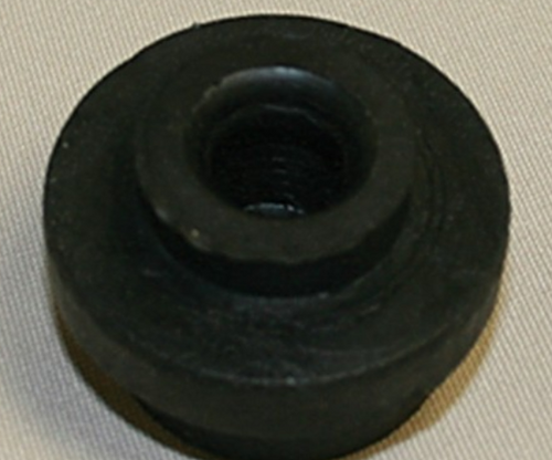 RUBBER SOCKET - REPLACEMENT (20-1045)