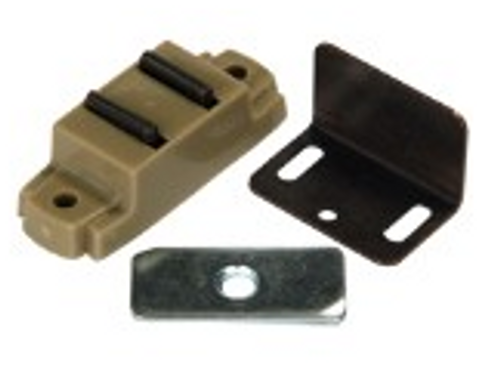 MAGNETIC CATCH - SURFACE MOUNT (20-1113)