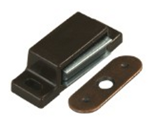 MAGNETIC CATCH - SIDE MOUNT (20-1149)