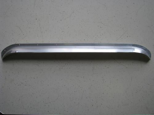 "DRIP CAP - 34"" (20-1055)"