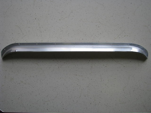 "DRIP CAP - 60"" (20-1065)"