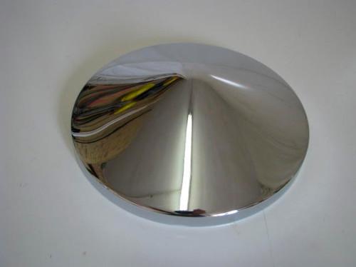 Cone Hub Cap (CCH010)