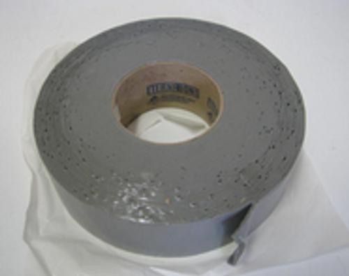 "Eterna Bond Sealing Tape 2\""x50\'"" (SC006)"
