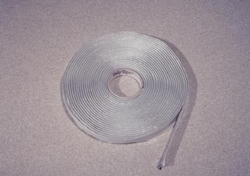 """Butyl Tape 1"""" (13-1028)"""