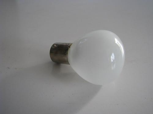 #1139 12V Bulb Pack of 2 (18-1038) SIDE VIEW OF BULB