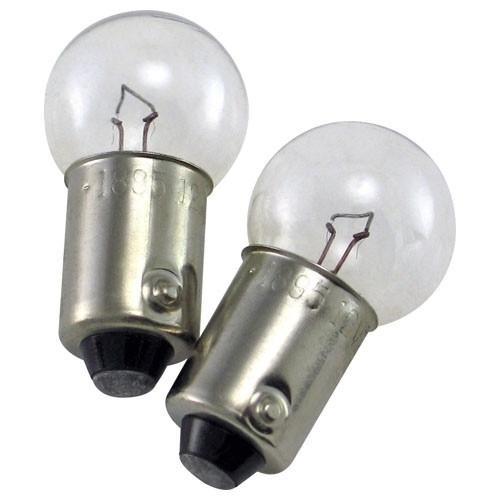 #57 12V Bulb 2 Pack (18-1032)