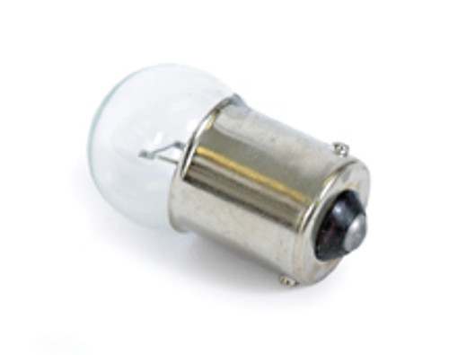 #67 12V Bulb 2 Pack (18-1033)