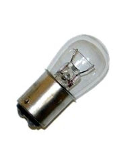 #1004 12V Bulb - 2 Pack (18-1034)
