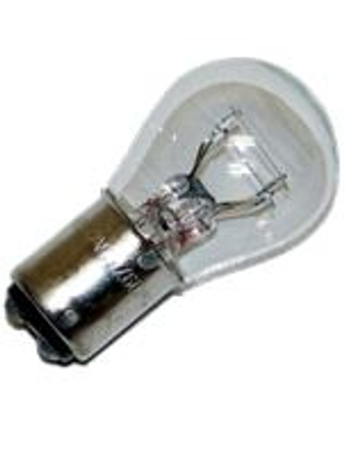#1176 12V Light Bulb - 2 Pack (18-1037)