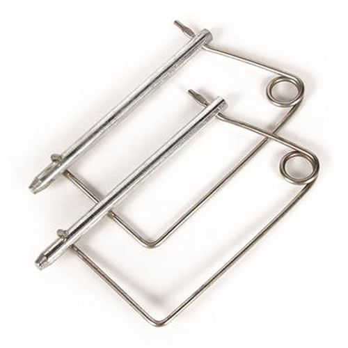2pk AWNING LOCK PIN (01-1005)