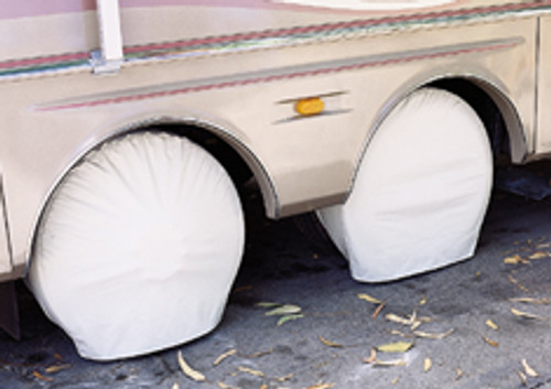 "Wheel Cover 30""-32"" (01-1012)"