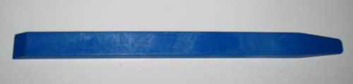 Multi Purpose Scraper (COT002)