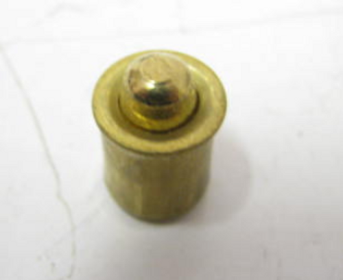 Ball End Spring Catch for Spartan Screen (CHW064)