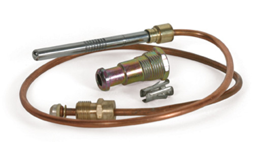 "18"" Universal Thermocouple"" (09-1029)"