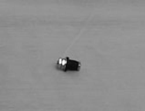 Standard Screw in Sensor Probe (10-1041)