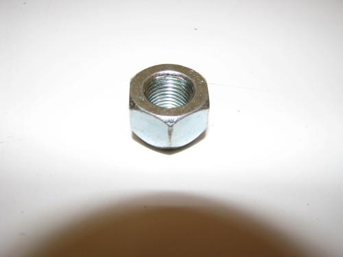 """1/2""""-20 Lug Nuts (92-3000)"""