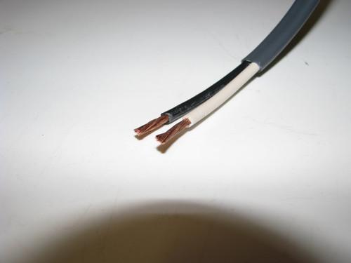 Brake Wire (19-1057)