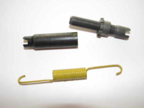 Brake Adjuster Kit (46-1000)
